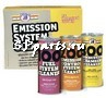 Emission System Cleaner – ESC/600 (Proffesional only)