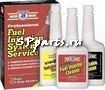 Fuel Injection System Service – FISS/700P  (Proffesional only)