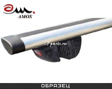 Багажник, рейлинги для Daewoo Matiz 1998-2000|Daewoo Matiz 2000-2015 Amos