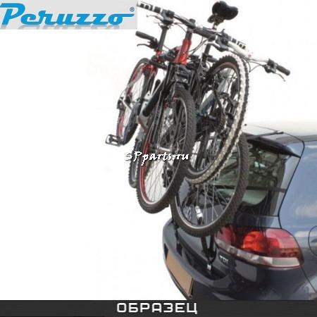 Крепление велосипедное для автомобиля Alfa Romeo 159 2005-2012