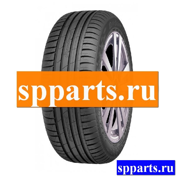Автошина R17 225/45 Cordiant Sport-3 PS-2 94V лето 650855613