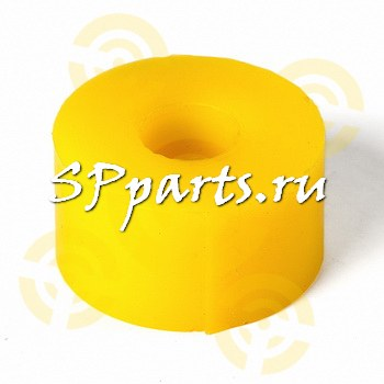 Полиуретановая втулка амортизатора, I.D. = 14 мм