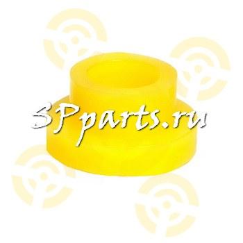 Полиуретановая втулка амортизатора RANCHO (цилиндр - буртик), I.D. = 19 мм