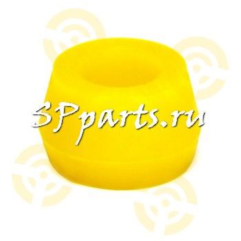 Полиуретановая втулка амортизатора, задней подвески (половинка) TOYOTA LITE/TOWNACE CM7#, 8#; KM7#,8