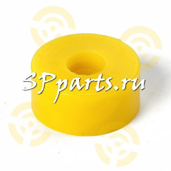 Полиуретановая втулка амортизатора, верхнего крепления TOYOTA SURF 18#, LITE/TOWNACE CR 21,22,30,31,