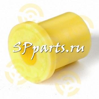 Полиуретановая втулкa рессоры, задней подвески, серьги, верхние TOYOTA TUNDRA GSK50, GSK51, UCK50, U
