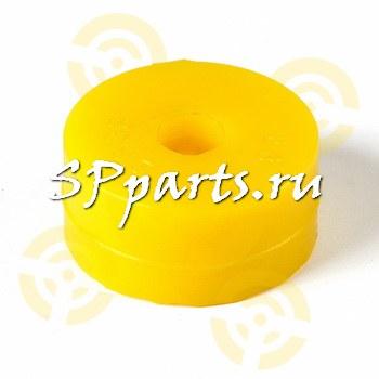 Полиуретановая втулка амортизатора передней подвески, верхнего крепления OPEL MONTEREY (1992-2000);