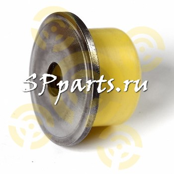 Полиуретановая втулка амортизатора передней подвески, верхнего крепления HUMMER H2 (2003-2008); H3 (