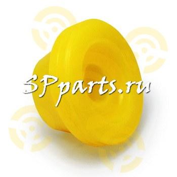 Полиуретановая втулка амортизатора задней подвески, верхнего крепления CIVIC EU1, EU2, EU3, EU4, EP3