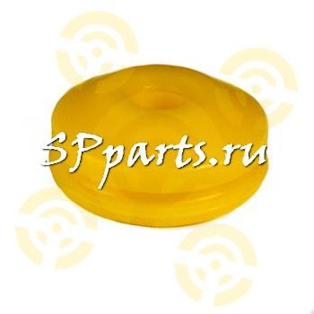 Полиуретановая втулка амортизатора задней подвески, верхнего крепления, нижняя HONDA CIVIC 3D, 5D (2